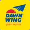 dawnwing