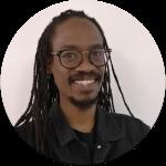 Aubrey Nkgotwe