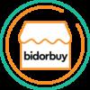 BidorbuyStore