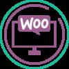 WooCommerceAdmin