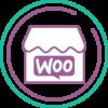 WooCommerceStore
