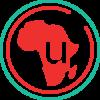 uAfricaAdmin