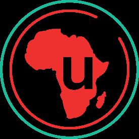 icon image of uafrica dashboard